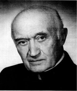 Joseph A. Suneg
