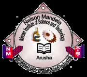 Logo NM-AIST.png