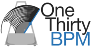 One Thirty BPM Logo