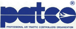 PATCO logo.png