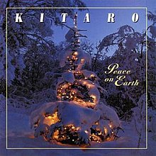 Peace on Earth (Kitaro album).jpg
