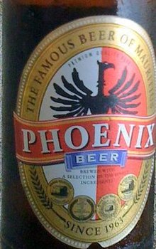 Image result for phoenix beer