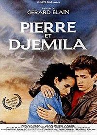 Pierre and Djemila