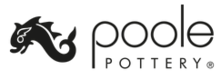 Poole Pottery logo.png