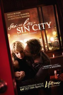 Poster of the movie Sex and Lies in Sin City.jpg