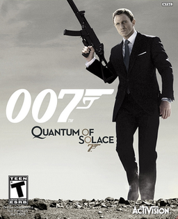 Quantum of Solace Cover Art.PNG