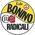 Radicali Logo.jpg