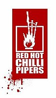 Red Hot Chilli Pipers Logo.jpg
