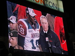 Richardson Grey Cup.jpg