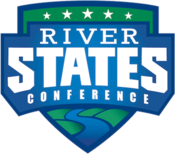 River States Conference logo