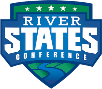 River States Conference - Image: River States Conference logo