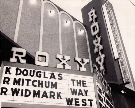 in 1967 Roxy theater.png