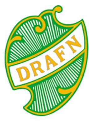 SBK Drafn - Logo.