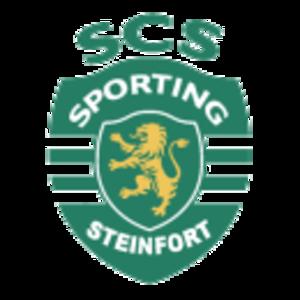 SC Steinfort - Image: SC Steinfort