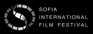 Sofia International Film Festival - SIFF Logo