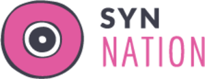 SYN Media - Image: SYN Nation logo 2015