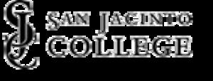 San Jacinto College - Image: San Jacinto College