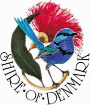 Shire of Denmark Logo.jpg