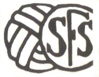 Sholing Sports F.C.