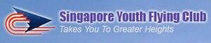Singapore Youth Flying Club