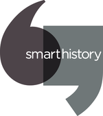 Smarthistory logo.png