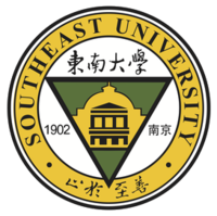 Southeast University logo.png