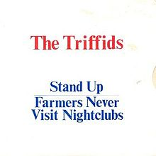 Stand up (The Triffids song).jpg