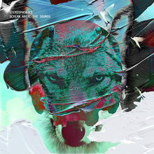 Stereophonics - Scream Above the Sounds (Album artwork).png