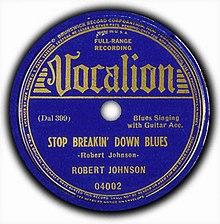 220px-Stop_Breakin'_Down_Blues_single_co
