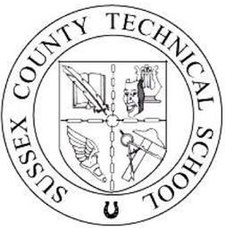 Sussex County Technical School Wikipedia