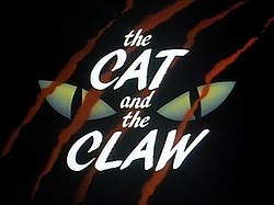 TheCatandtheClaw.jpg