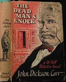 The Dead Man's Knock - Wikipedia