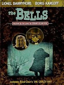 The Bells FilmPoster.jpeg