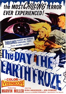 The Day the Earth Froze poster - 1.jpg