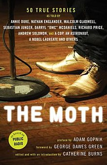 The Moth 2013 cover.jpg