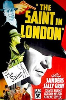 The Saint in London FilmPoster.jpeg