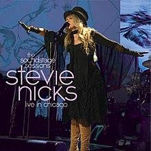 Resultado de imagen para Fleetwood Mac - The Soundstage Sessions