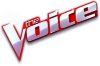 The Voice Australia 2017 logo.png