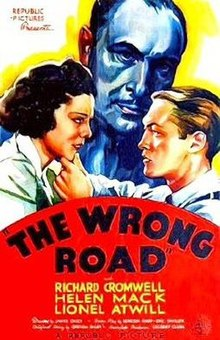 The Wrong Road FilmPoster.jpeg