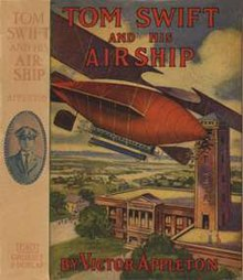 Tom Swift and His Airship (book cover).jpg