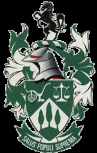 Ubuhlebezwe Local Municipality - Image: Ubuhlebezwe Co A