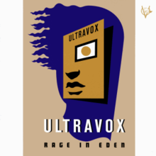 Ultravox - Rage in Eden.png