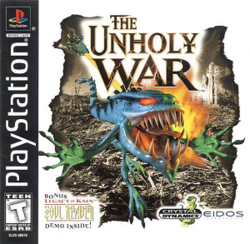 Unholy War cover.png
