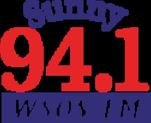 WSOS-FM - Image: WSOS FM