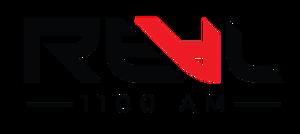 WWWE - Image: WWWE AM1100 logo