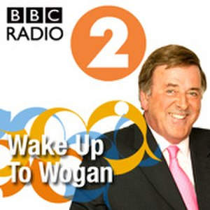 Wake Up to Wogan - Image: Wake Up To Wogan