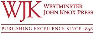 Westminster John Knox - Image: Westminster John Knox logo
