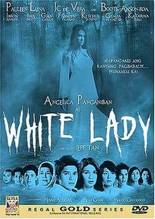White Lady cover art.jpg