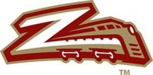 Whitehall High School (Pennsylvania) - Image: Whitehall High School logo