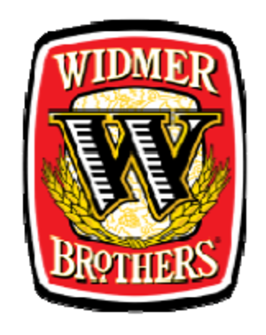 Widmer Brothers Brewery - Image: Widmer logo